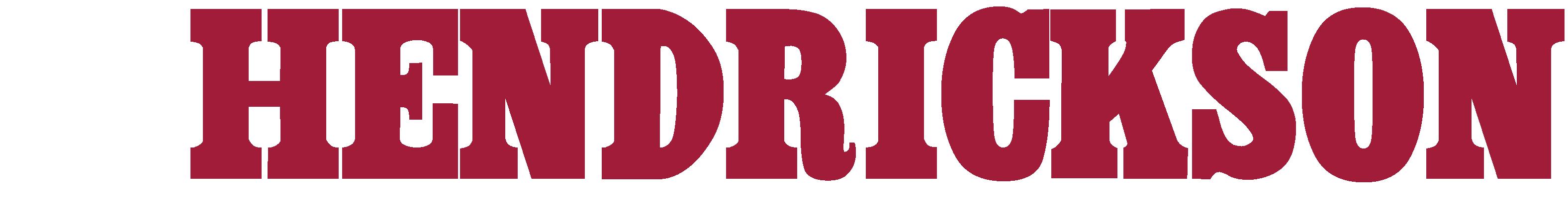 fleetsworld.com_hendrickson_logo
