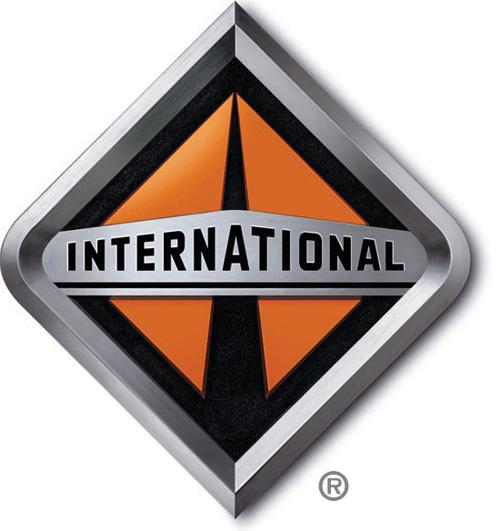 int_trucls_logo