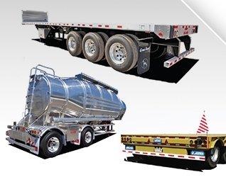 trailer_318x250